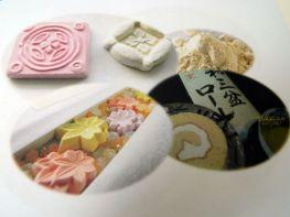 Satori Osawa- Japanse parfums- Perfumers Soiree bij Annindriya 17 parfums Satori Osawa- Japanse parfums- Perfumers Soiree bij Annindriya