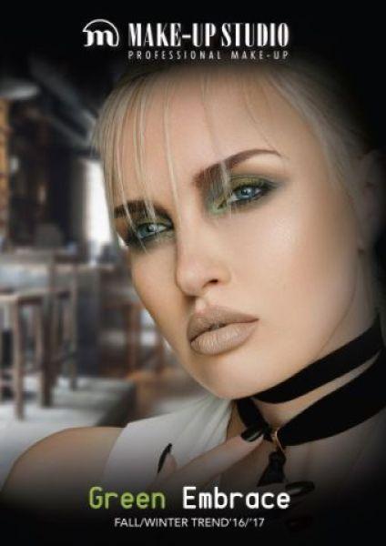 makeup-studio-green-embrace