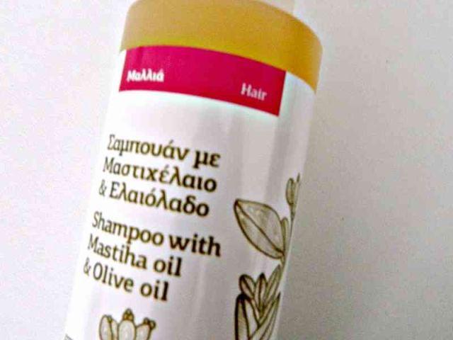 shampoo-met-mastiha-oil-en-olive-oil