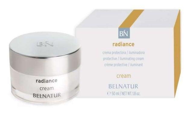 belnatur-radiance-cream-50