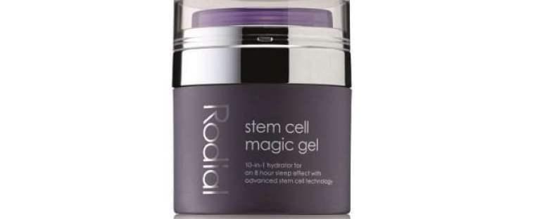 stem_cell-magic_gel-50ml-u