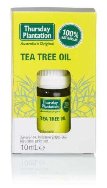 thursday-plantation-tea-trea-oil-10ml
