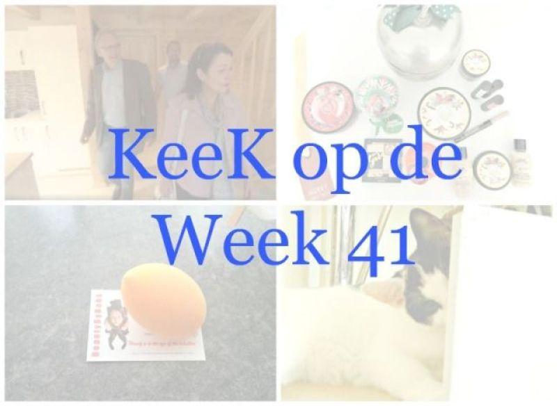 collage-keek-op-de-week-41