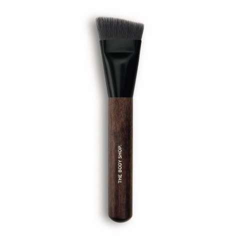 contour-slanted-brush