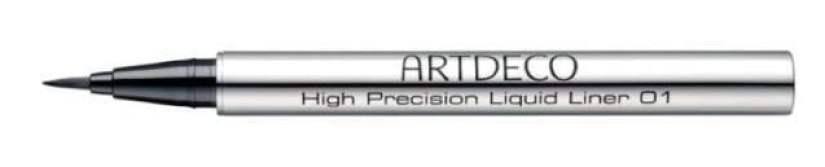 high-precision-liquid-liner
