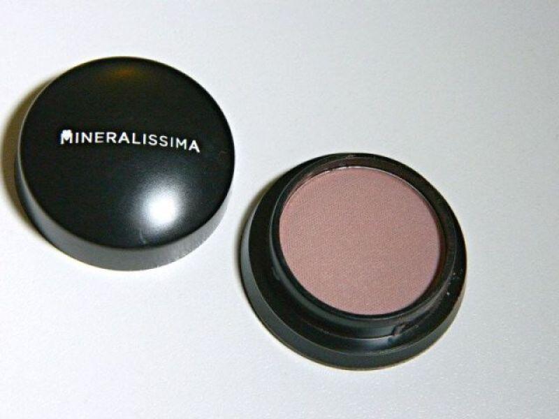 mineralissima-eyeshadow-heartbreaker
