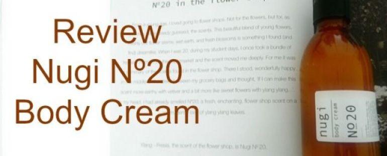 no20-flowershop-1