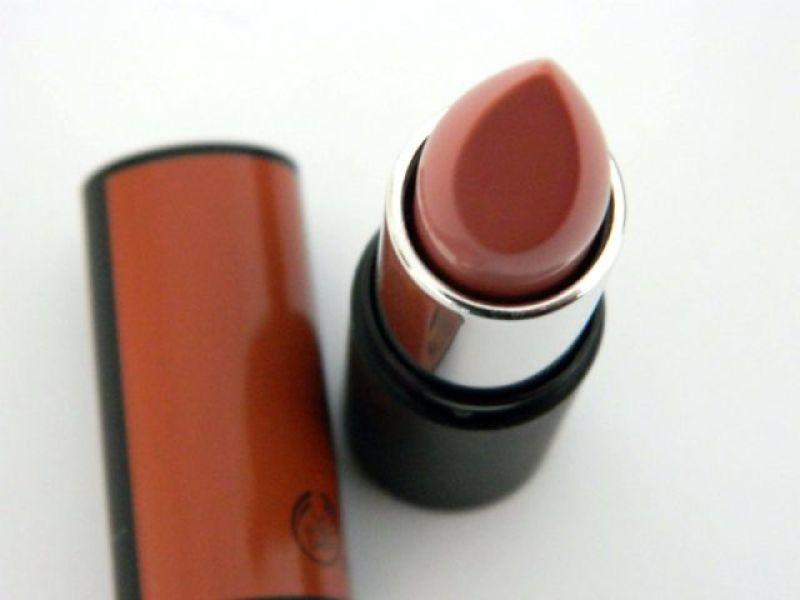 sienna-rose-matte-430