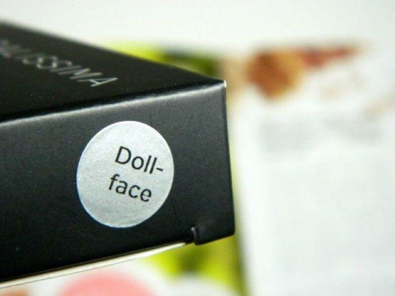 doll-face-blush