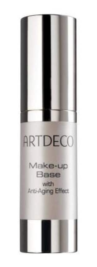 medium-294600-make-up-base