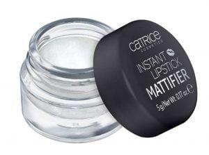 Catr_Instant_Lipstick_Mattifier_opend