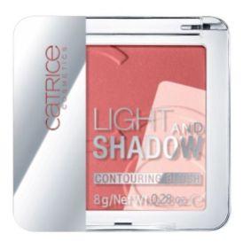 catr_light-shadow-contouring-blush_030