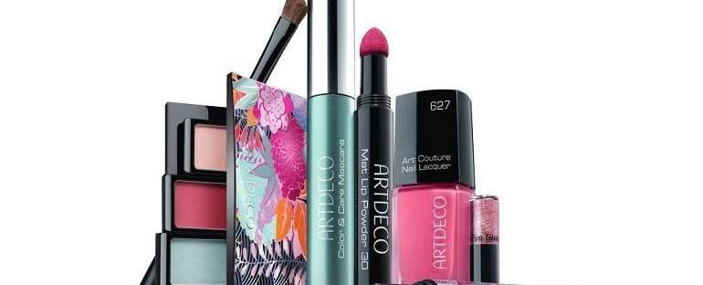 medium-Fashion Colors Spring Summer 2017 Hypnotic Blossom Product Group u