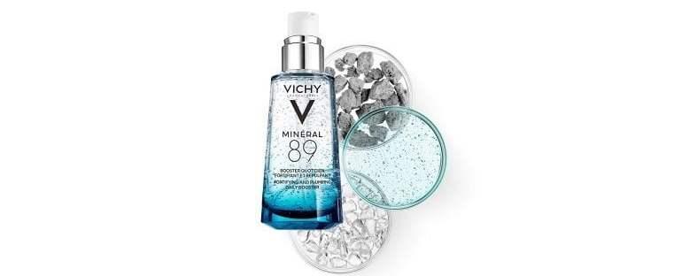 vichy_mineral89 1
