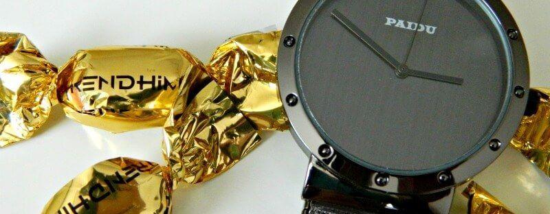 paidu horloge trendhim 3
