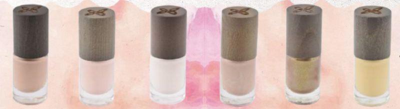 Boho-Green-Make-up