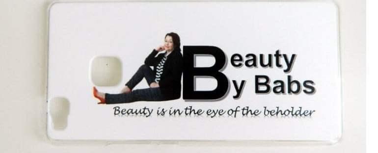 telefoonhoesje beautybybabs 1