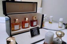 dusita parfums bij annindriya