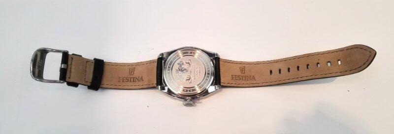 festini horloge lucardi 2