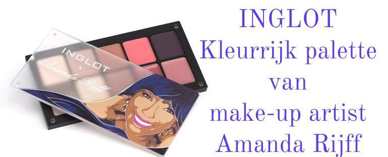 INGLOTxAMANDARIJFF-palette 10