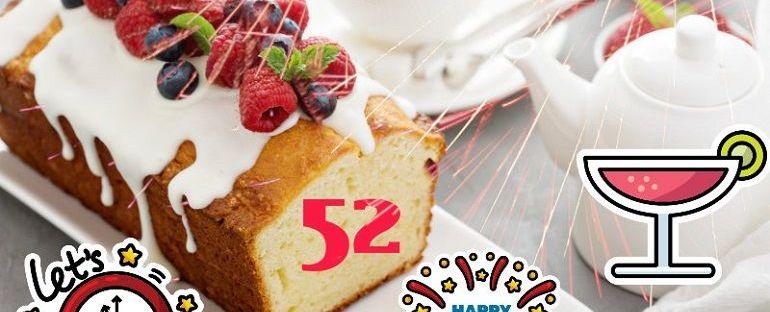 KeeK op de WeeK 52- Terugblik op Kerst, Doelen en Nieuwjaarswens 51 nieuwjaarswens KeeK op de WeeK 52- Terugblik op Kerst, Doelen en Nieuwjaarswens Kleding