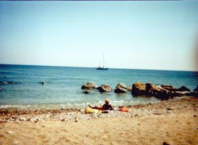 Strand-1
