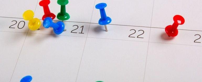 kalender 10