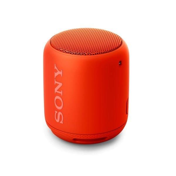 Geef jouw Valentijn een perfect cadeau van Sony 15 sony Geef jouw Valentijn een perfect cadeau van Sony
