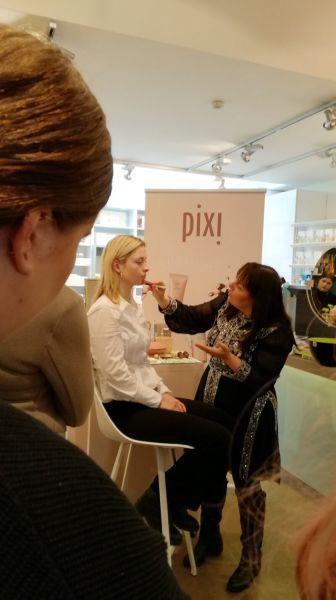 Amanda Bell voor Pixi Babassu Amsterdam (17)