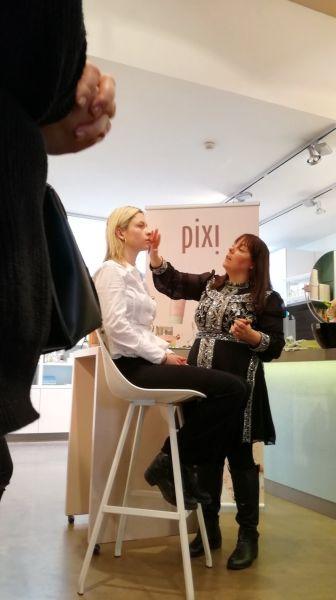 Amanda Bell voor Pixi Babassu Amsterdam (15)