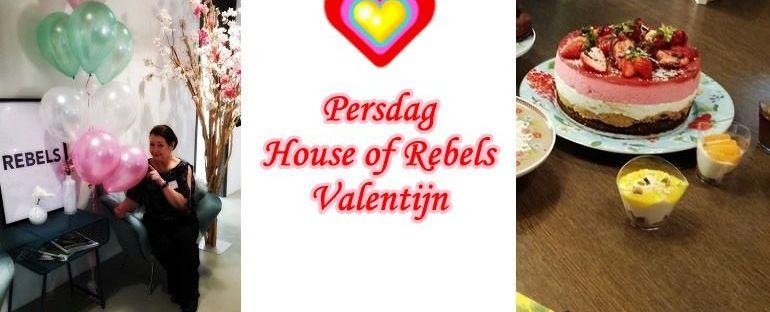 persdag house of rebels