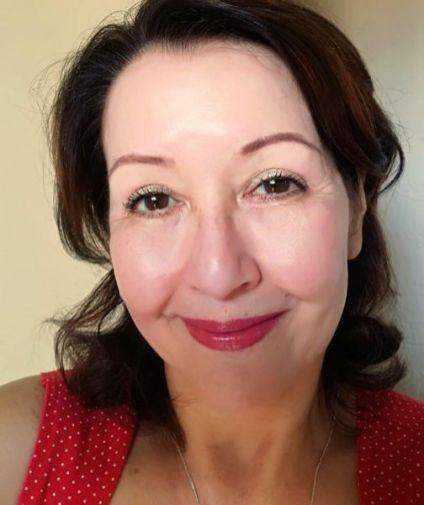 catrice make-up