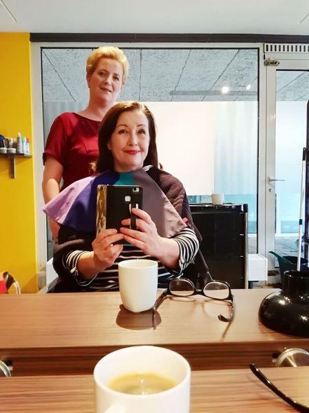 Happy New Hair bij Hairworld! Tiel 13 hairworld Happy New Hair bij Hairworld! Tiel