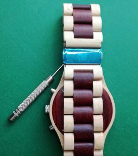 houten horloge greenwatch (5)