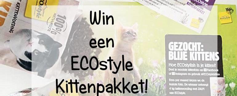 ecostyle 12