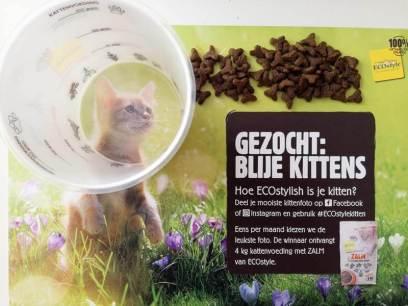 kittenpakket (4)