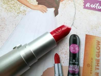 velvet matte lipstick (2)
