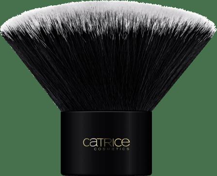 Catrice-Astrology-Kabuki-Brush_Image_Side-View