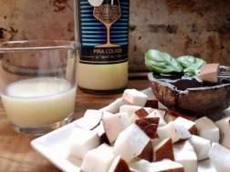 chocoladedip (3)