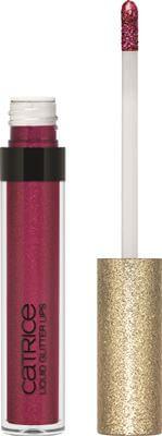 Catrice Glitter Storm Liquid Glitter Lips C03_Image_Front View Full Open_jpg