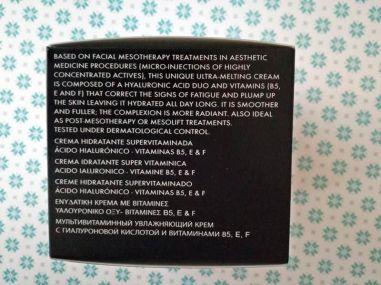 Derm Acte High Vitamin Moisturizing Cream (2)