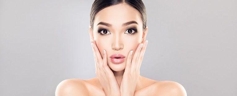 01_FOREO_C-Beauty 2019