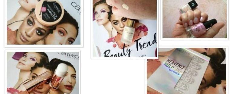 5 Producten van de Lente en Zomer Make-Up van Catrice getest! (Deel 2) 9 catrice lente 2019 5 Producten van de Lente en Zomer Make-Up van Catrice getest! (Deel 2)