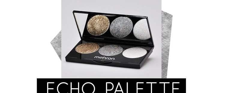 Drie nieuwe paletten van Mehron Makeup 9 mehron Drie nieuwe paletten van Mehron Makeup