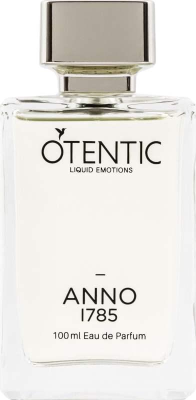 Otentic Perfumes opent een nieuwe winkel in stadshart Amstelveen 27 otentic Otentic Perfumes opent een nieuwe winkel in stadshart Amstelveen