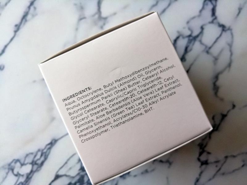 Review: SKINACADEMY PURE Pure-Zuivere gezichtsverzorging, 100% zonder kleur- en geurstoffen. 27 skinacademy pure Review: SKINACADEMY PURE Pure-Zuivere gezichtsverzorging, 100% zonder kleur- en geurstoffen.