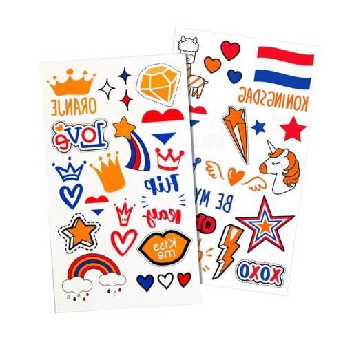 ess_get loud holland_body tattoos_open