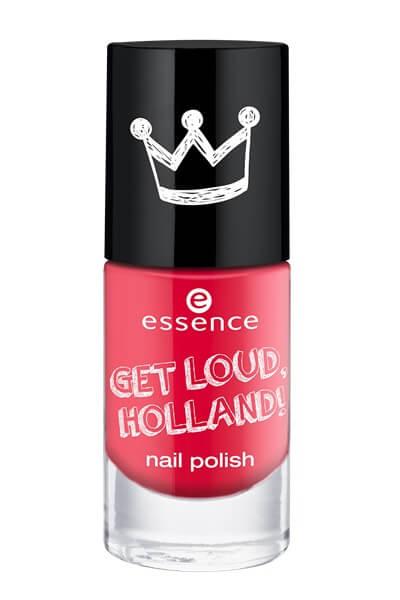 essence introduceert speciale Koningsdag trend edition 17 essence trend edition 2019 essence introduceert speciale Koningsdag trend edition