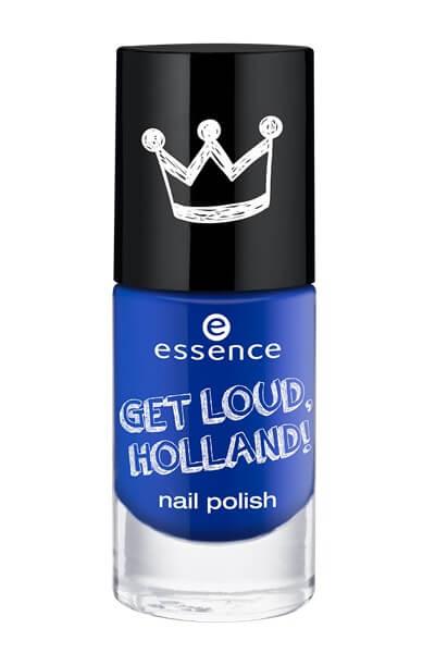 essence introduceert speciale Koningsdag trend edition 21 essence trend edition 2019 essence introduceert speciale Koningsdag trend edition