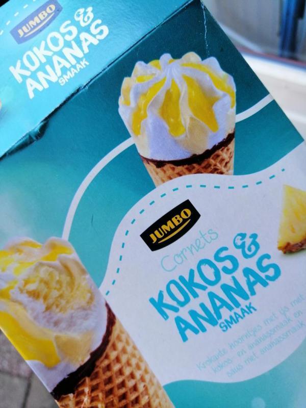 KeeK op de WeeK 17- Opa, Oorlogsmonument, Kokos & Ananas, Marie & Toulouse 21 oorlogsmonument KeeK op de WeeK 17- Opa, Oorlogsmonument, Kokos & Ananas, Marie & Toulouse